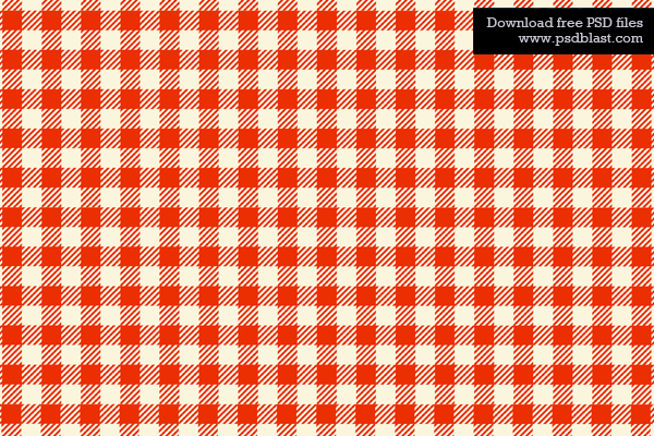 Table Cloth Background : Seamless Tablecloth Background  Psdblast